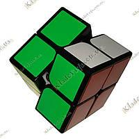 QiDi Cube - Кубик Рубіка 2х2 (5.5х5,5см), фото 1