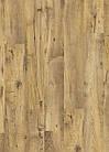 Винил Quick-Step Rigid Balance Click V4 RBACL40029 Каштан винтажный натуральный, фото 7