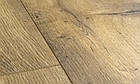 Винил Quick-Step Rigid Balance Click V4 RBACL40029 Каштан винтажный натуральный, фото 8