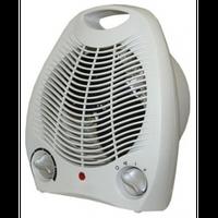 Тепловентилятор , обогреватель  бытовой, дуйка,   Тепловентилятор Wimpex WX 428