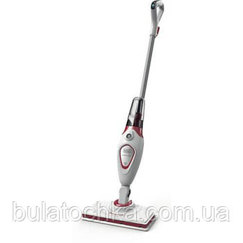 Щетка паровая BLACK+DECKER BDS1616R