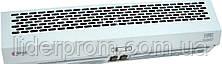 Тепловая завеса Термия 4500 ТЗ АО ЭВР 4,5/1,1 (380 В) УХЛ3.1 4,5кВт 380В, фото 2