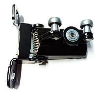 Ролик сдвижной двери Ford Transit 2001- средний