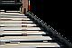 Кровать Элис Люкс двухъярусная, фото 3