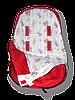 Детские конверты для автокресла и прогулочной коляски Baby Travel Classic. Разные цвета., фото 4