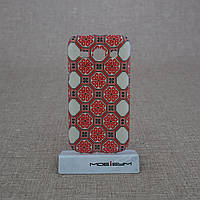 Чехол Drobak Ukrainian для Samsung Galaxy G350