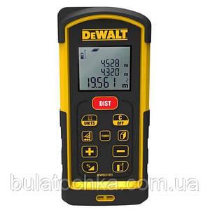 DeWALT DW03101