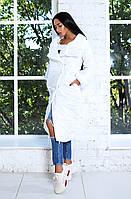 """Женская куртка """" Классика """" Dress Code, фото 1"""