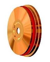 220338 Колпак/Shield 80A, SS для Hypertherm HPR 130 Hypertherm HPR 260, фото 1