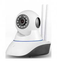 IP Камера SPARTA WIFI SA110-IPC (для беспроводной сигнализации)