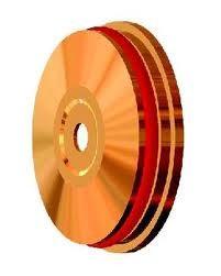 220407 Колпак/Shield 260A, Al/SS для Hypertherm HPR 130 Hypertherm HPR 260