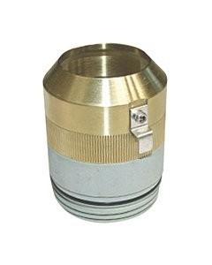 220173 Защитный колпак/Shield 30-130A для Hypertherm HPR 130 Hypertherm HPR 260