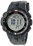 Часы туристические Casio Protrek PRW-3000-1CR