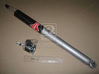 Амортизатор подв. MB W211 задн. газов. Gas-A-Just (пр-во Kayaba) 553356