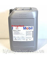 Масло Mobil 1 AFS 5W-50 (20л.)