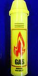 Газ для зажигалок., фото 2