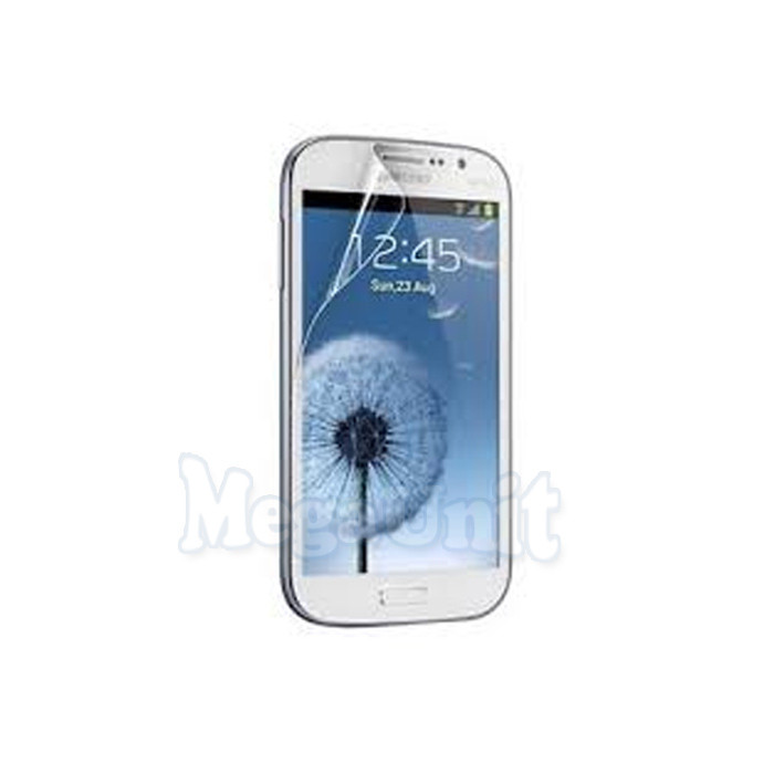Защитная пленка для экрана Samsung Galaxy Grand 2 (g7102)