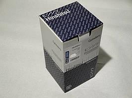 Гильза двигателя БОГДАН A091-А092 4HG1/4HG1T 1X (8980140480/8980140481/8971767290) HINSHITSU