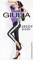 Леггинсы-брюки Giulia Leggy Bloom