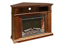 Камин Bonfire WM 13974J DACOTA Corner (угловой)