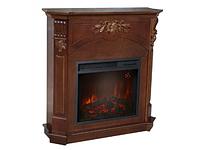 Камин Bonfire WM 13988RJ SICILIY