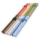 Подарочная коробочка под браслет или цепочку Узор 21*4,2*2 см, фото 2