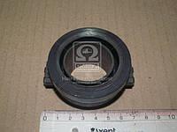 Подшипник выжимной SSANGYONG Musso 2.0 Petrol 3/1996->4/2005 (пр-во Valeo) 804107