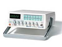 Генератор функциональный GFG-8215A