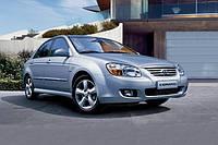 Kia Cerato 2006-2009