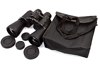 Бинокль Canon (70x70) Binoculars High Quality