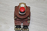 Пост управления взрывозащищенный ПВ-К21411, фото 1