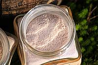 Убтан для отбеливания кожи, фото 1