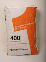 Цемент М 400 ШПЦ ӏӏӏ/А-Ш-400 фасованный