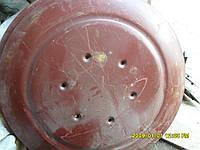 Тарелка роторной косилки нижняя Z-169 1,65м, диаметр 765мм