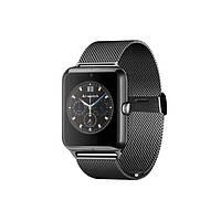 Умные часы Uwatch Z50 (Черный), фото 1