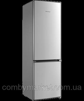 Холодильник  LIBERTON LRD 180-270SMD