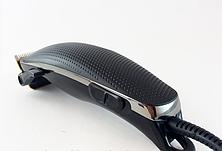 Машинка для стрижки волос GM-806, фото 3