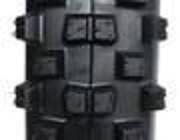 Мотошина 90/100-16 шипованная Кроссовая