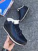 Мужские Кроссовки в стиле New Blance 754, фото 4