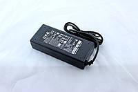 Зарядное устройство для ноутбука Toshiba 19V 4.74A 90W (5.5*2.5) / блок питания / адаптер, фото 1