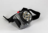 Фонарик XY 2010 (240) уп. 60шт., фото 1