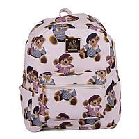 Рюкзак женский Seven 425-8, фото 1