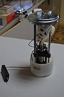Модуль электробензонасоса Газель Соболь Євро-3 (аналог 515.1139-10) (покупн. ГАЗ)