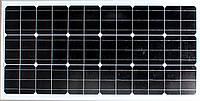 Solar board 150W, фото 1