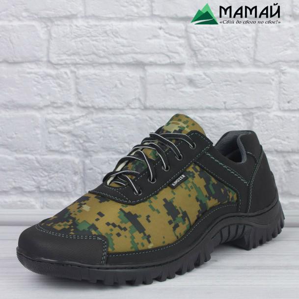 e0fe90548b0565 Купити дешеве взуття від 199 грн в інтернет-магазині Мамай