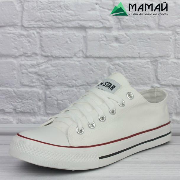 Легкі і привабливі кеди від інтернет-магазину Мамай — фірмове чоловіче  взуття 924599d2d5a36