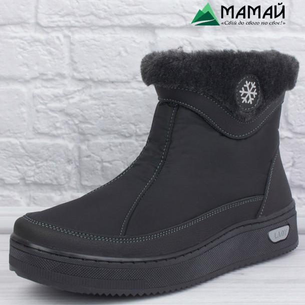 Красиве і дешеве жіноче взуття від інтернет-магазину Мамай  кеди b16a4e24d3450