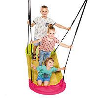Качели для детей Гнездо KBT Grandoh 170 см * 70 см