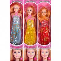 Кукла Барби HN096