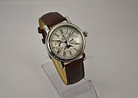 ROYAL LONDON кварцевые наручные часы в Украине. Сравнить цены ... b9db73e5d67ee